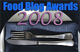 foodblogawards2008 small